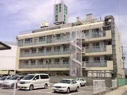 天の川病院の画像1