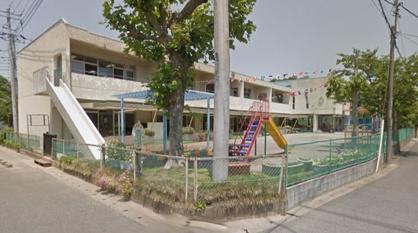 大網白里市立大網幼稚園の画像1
