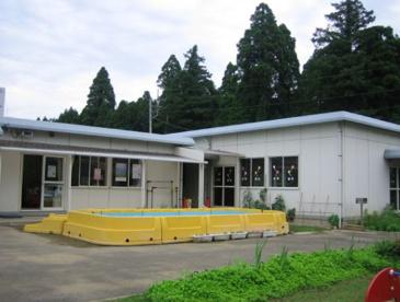 東金市立源幼稚園の画像1