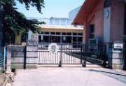 八街市立八街保育園の画像1
