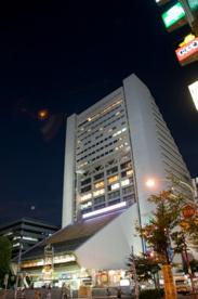 中野サンプラザの画像2