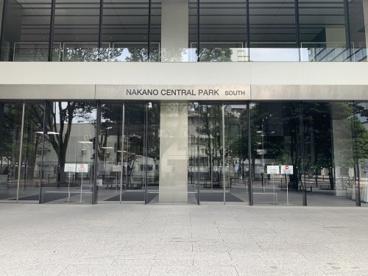 中野セントラルパークの画像1