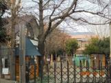 児玉保育園