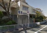 青英幼稚園