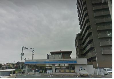 ローソン 和歌山西高松一丁目店の画像1