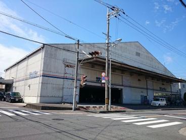 サンディ 八尾木店の画像1