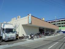 スーパーマルヒ 八尾木店