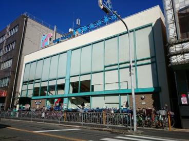 マンダイ 山本店の画像1