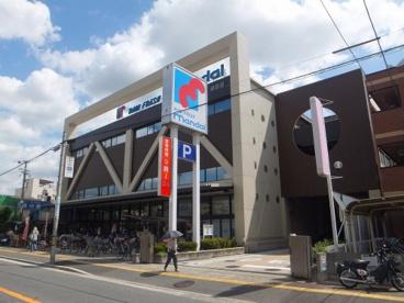 マンダイ 志紀店の画像2