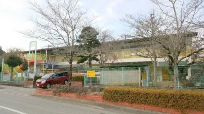宝塚市立 西谷認定こども園の画像1