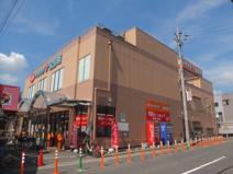 ドラッグセガミ 志紀駅前店