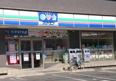 スリーエフ八街ともえ店の画像1