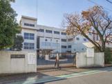 小金井市立第四小学校