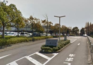 大網白里市立国保大網病院の画像1