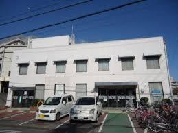 (株)池田泉州銀行 春木支店の画像1