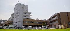 岸和田盈進会病院の画像1