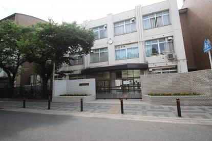 旭陽中学校の画像1