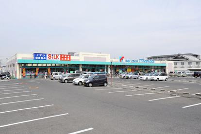 万代 岸和田磯上店の画像1