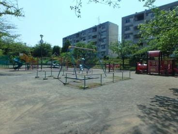 みなみだいら公園の画像1