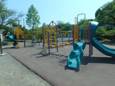 みなみだいら公園の画像3