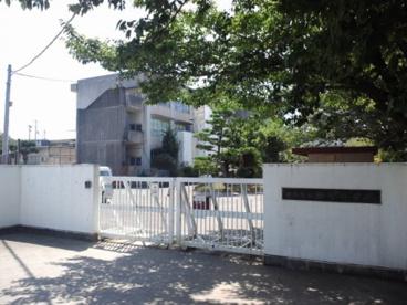 泉南市立小学校 砂川小学校の画像1