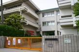 生駒市立生駒南小学校