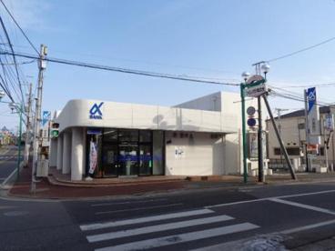 京葉銀行 つくしが丘支店の画像1