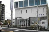(株)紀陽銀行 久米田支店