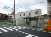 阪急千里線 下新庄駅
