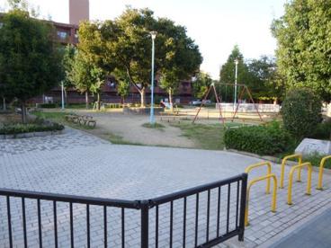 淡路公園の画像1