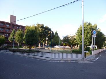 淡路公園の画像2