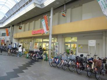 イズミヤ(株) 淡路店の画像1