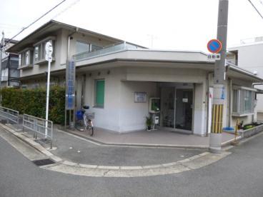 花井診療所の画像1