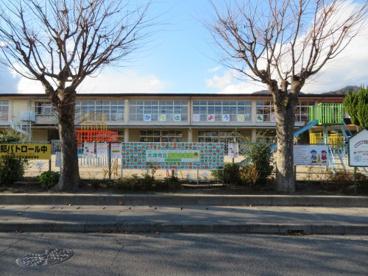 唐崎幼稚園の画像1