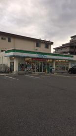 ファミリーマート 大津唐崎店の画像3