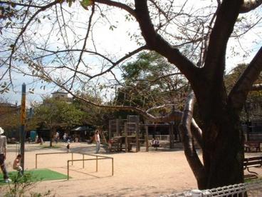 老松公園の画像1