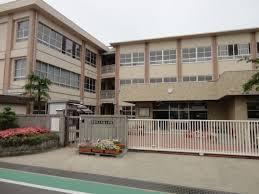 貝塚市立木島小学校の画像1
