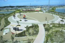 東山ふれあい公園の画像1