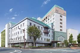 福田病院の画像1