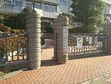 川口市立安行東中学校