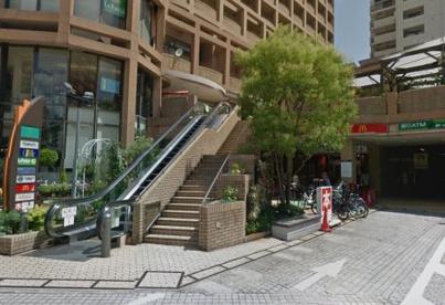 マクドナルド 摂津本山店の画像1