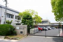 生駒市立生駒台小学校