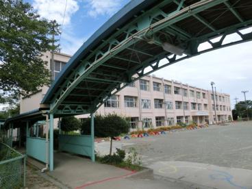 ときがわ町立 明覚小学校の画像1