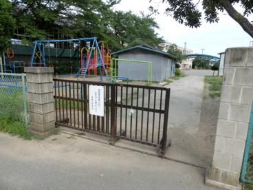 ときがわ町立 明覚小学校の画像2