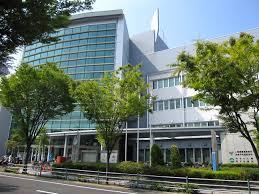 堺市役所 北区役所市民課の画像1