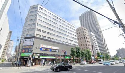 ファミリーマート 上本町六丁目店の画像1
