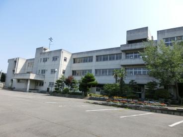 小川町立 東小川小学校の画像1