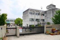 生駒市立生駒東小学校
