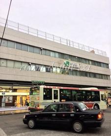 中野駅の画像2