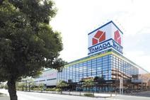 ヤマダ電機 テックランド和泉中央本店